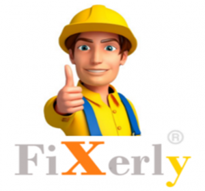 Fixerly builders franchise