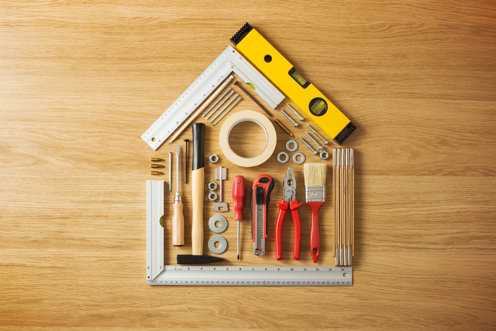 handyman-franchise-franchising